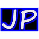 JuanPZ