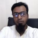 aslamiqbal