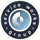 ServiceWorksGroup