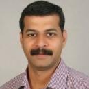 AvinashNaimpally