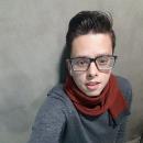 anderson_Smaug