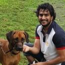 Its_me_Manu