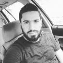 Bilal_Gh