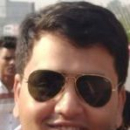 Anurag2apr
