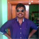 Rajesh_Angappan