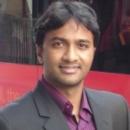 KalyanBandarupalli