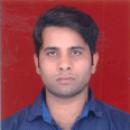 RaushanPandey