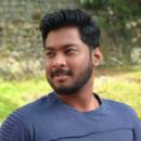 Harikrishnan_N