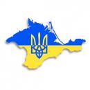 VolodymyrSavchenko