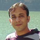 AmitKrJain