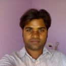LalitKumarVerma