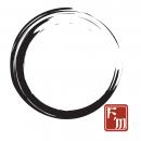 FingerMoonSoftware