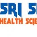 srishyam