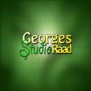 GeorgesRaad