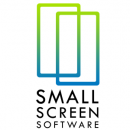 smallscreensw