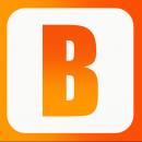 bleachfillerlist