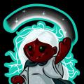 Teani