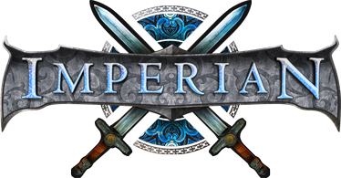 Imperian
