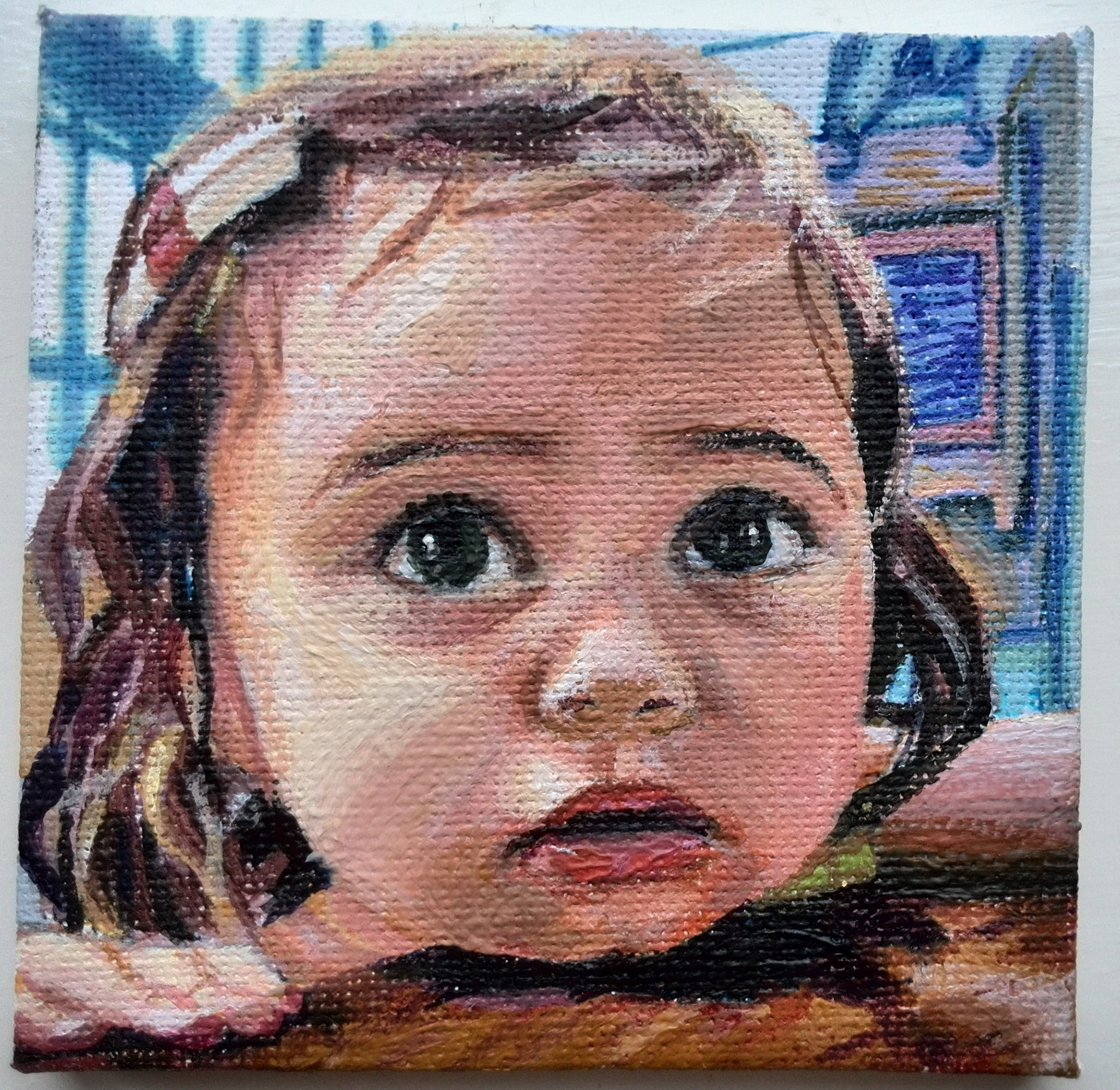Richard\'s Blog — Draw Mix Paint Forum