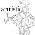 Artristic