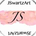 jswartzart