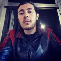 hasan_bat