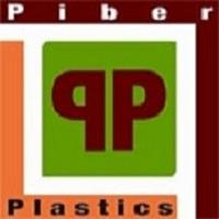 piberplastic