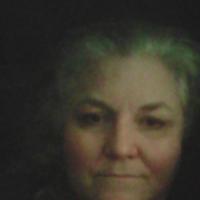 Sarah32503