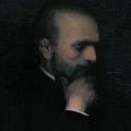 Edwardiel