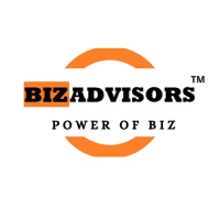bizadvisors