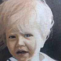 PainterErik
