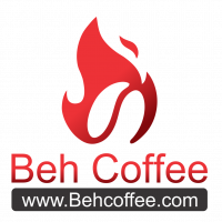 behcoffee