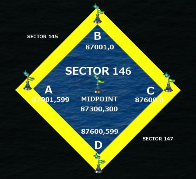 sector146map.jpg