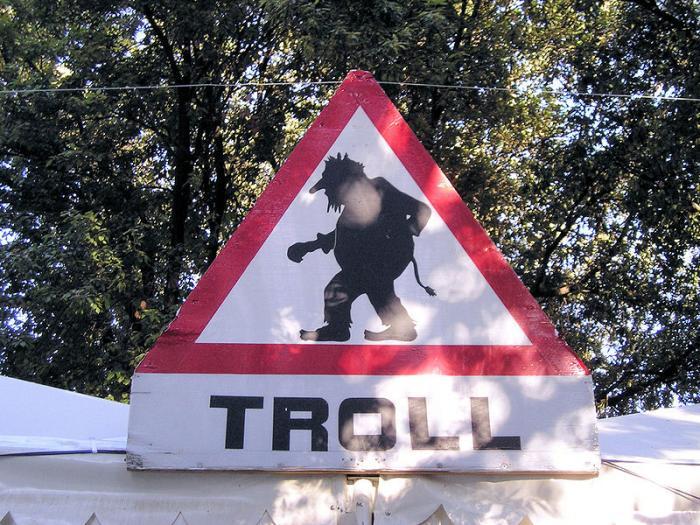 800px-Troll_Warning.jpg