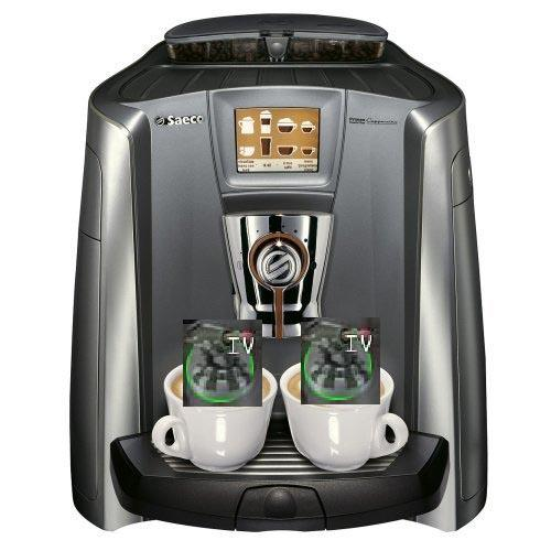 Saeco-Primea-Touch-Plus-Fully-Automatic-Espresso-Cappuccino-Machine.jpg