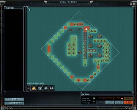 My Base.jpg