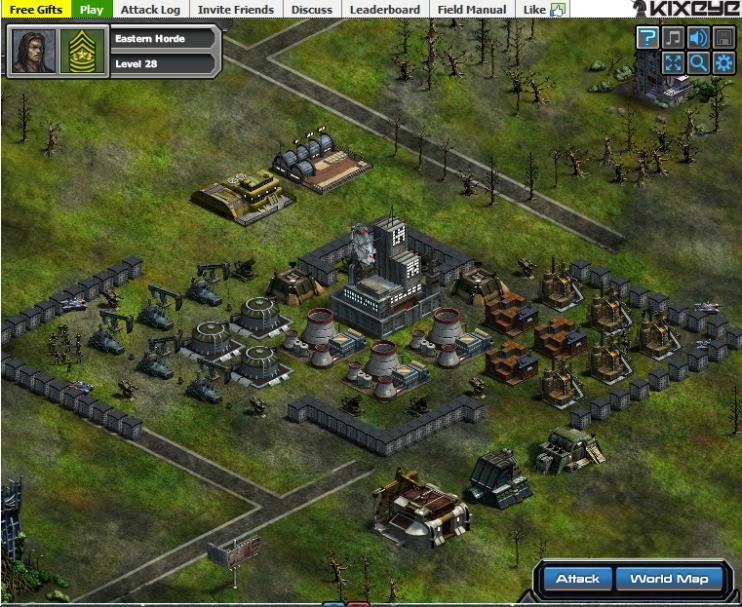 eastern hordes 2.jpg