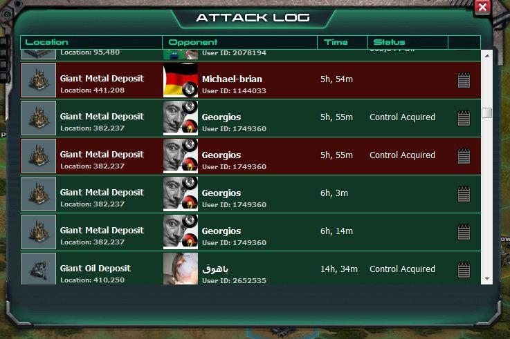 attack2.JPG
