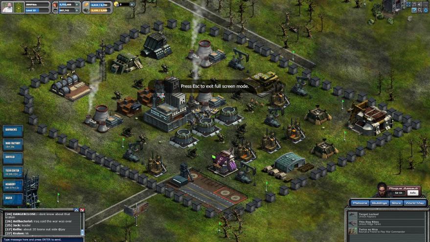 89MPBde Base2.jpg