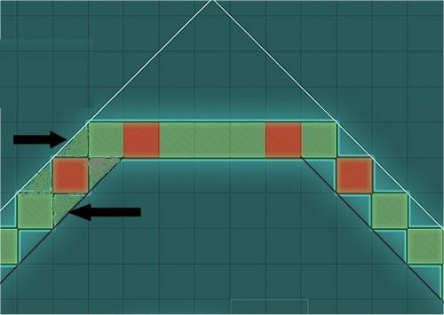 0001_base_design.jpg