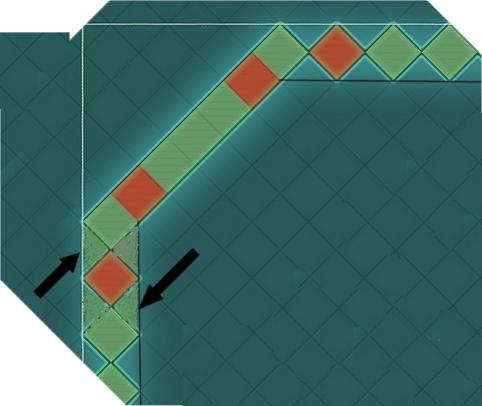 00001_base_design.jpg