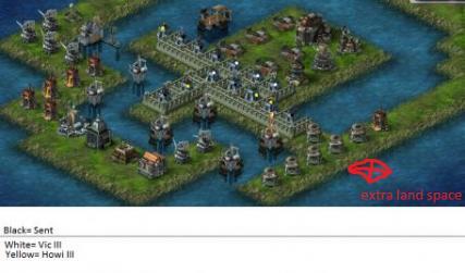 Base 5 level 27.jpg