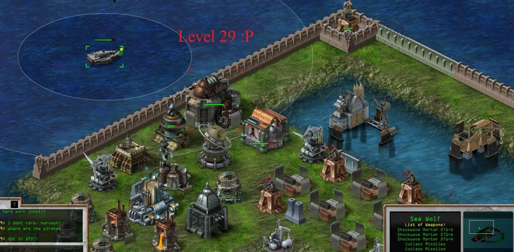 level29.jpg
