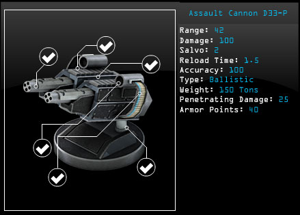 ASSAULT-CANNON-D33-P.jpg