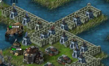 OP5 newest turrets.jpg
