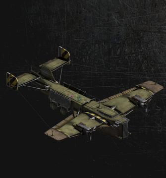 Image result for gunship png war commander