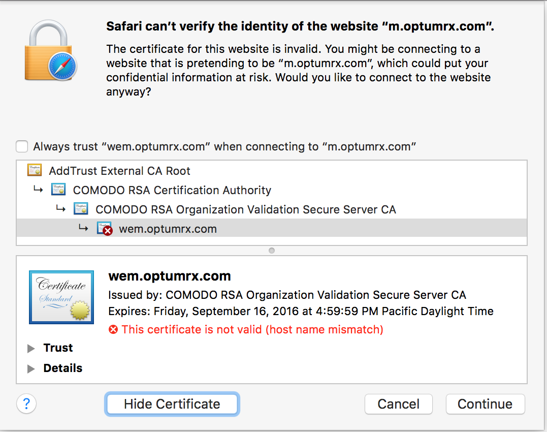 Wont Load Site Using Pw Browser 1password Forum