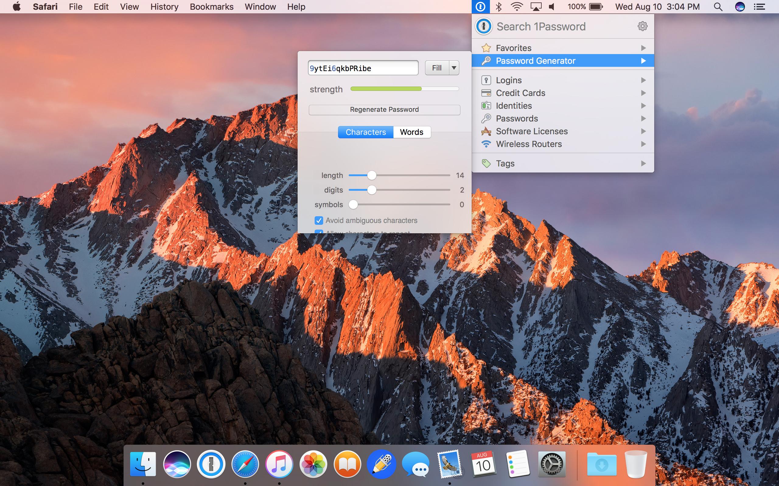 how to cut a file in mac os sierra