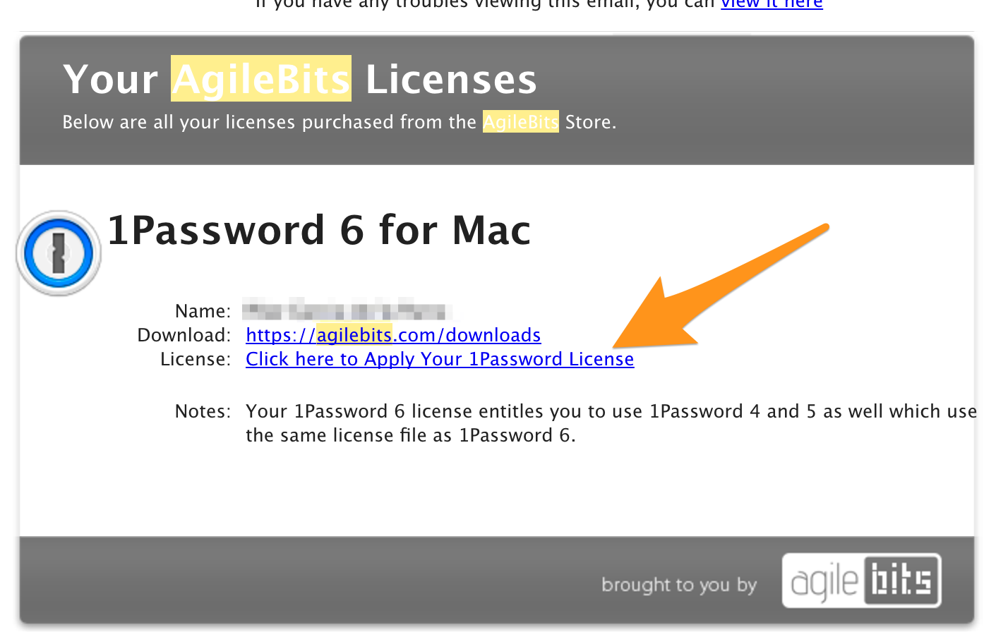 Have a family license but account is frozen — 1Password Forum