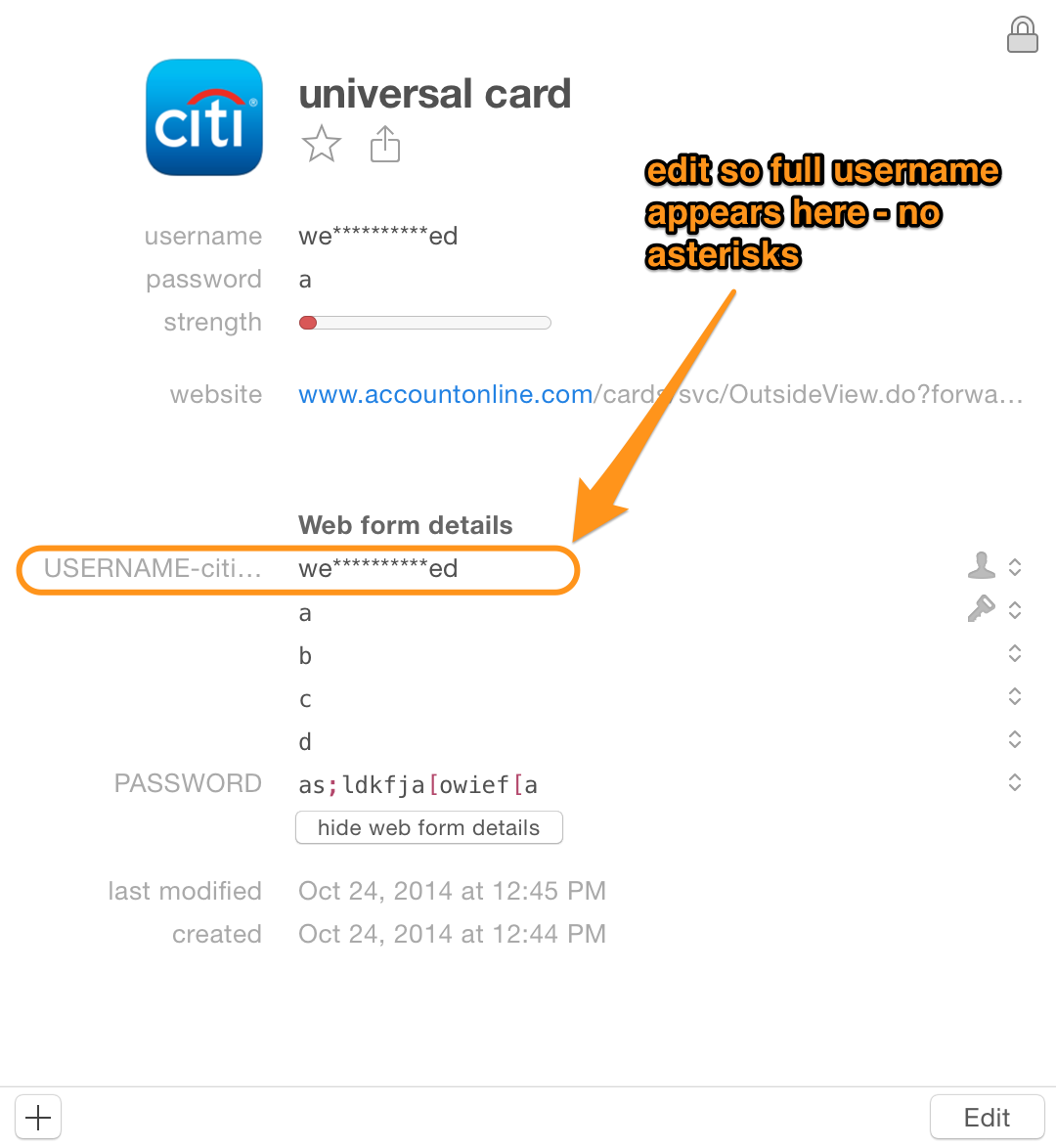 Citi At T Universal Card Login